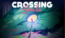 Crossing Souls erweckt 2016 dein inneres Kind zum Leben