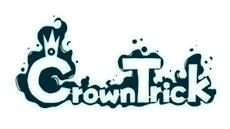 Crown Trick brings synchronous turn-based combat to Xbox One & PlayStation on 31st August as the Nightmare Realm prepares to open