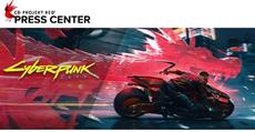 Cyberpunk 2077 Xbox Gameplay Revealed