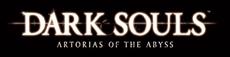 Dark Souls: Artorias of the Abyss DLC erscheint am 24. Oktober