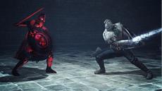 "Dark Souls II - DLC ""Crown oft the Ivory King"" auf den 30. September verschoben"