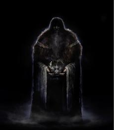 """Dark Souls II: """"Scholar of the First Sin"""" für PlayStation 4 und Xbox One angekündigt"""