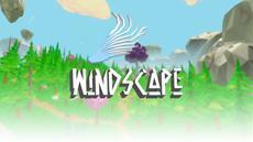 """Das Action-Adventure """"Windscape"""" erscheint morgen auf Steam"""
