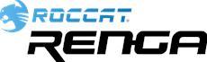 Das brandneue Stereo-Gaming-Headset Renga vorgestellt