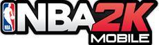 Das neue NBA 2K Mobile ist jetzt weltweit für iOS verfügbar