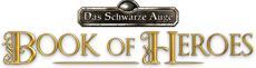 Das Schwarze Auge: Book of Heroes | Neuen Screenshots veröffentlicht
