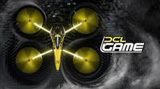 DCL - The Game Free Weekend und Rabatt auf Steam