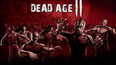 Dead Age 2 - Apocalyptic Feature Video #1: The Past and Present - How the Dead Age Franchise Evolved Over the Years