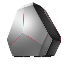 Dell und Alienware feiern Gamescom-Jubiläum mit vielen Innovationen
