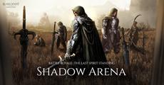 Der Battle-Royale-Modus von Black Desert Online startet heute in den Early Access