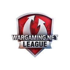 Der Big Apple macht sich für die WGL-Elite bereit
