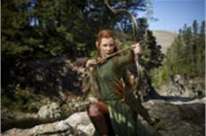 """""""Der Hobbit: Smaugs Einöde"""" - neuer deutscher Trailer verfügbar"""