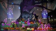 Destiny 2 - Festival der Verlorenen kehrt vom 6. Oktober bis zum 3. November zurück