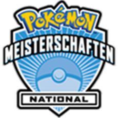 Deutschen Pokémon Meisterschaften 2014 in Bochum