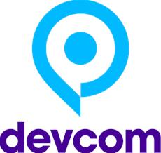 devcom: Weitere Highlights des Konferenzprogramms online