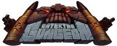 Devolver Digital kündigt auf der PlayStation Experience den neuen Shooter Enter the Gungeon an