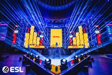 DHL und ESL verlängern erfolgreiche Esport-Partnerschaft
