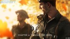 Die Action geht weiter in Battlefield V Kapitel 4: Gegen jede Chance