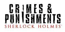 Die innovation Verhörmethoden von Sherlock Holmes im neuen Gameplay-Trailer