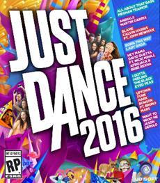 Die Just Dance 2016-Controller-App eröffnet die Tanzfläche für alle Konsolen der neuen Generation