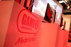 Die MediaMarkt gamescom Highlights 2018: Wolfenstein: Cyberpilot (VR), FIFA 19 und PietSmiet