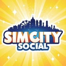 Die Mutter aller Städtebau-Simulationen bald in Social Networks verfügbar - SimCity Social erobert Facebook