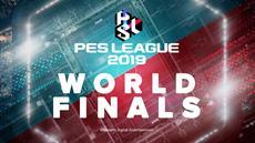 Die PES LEAGUE WORLD FINALS 2019 im Emirates Stadion - alle Informationen zur Weltmeisterschaft am Wochenende