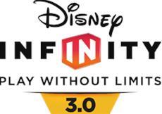 Disney Interactive gibt das Releasedatum für Disney Infinity 3.0: Play Without Limits bekannt