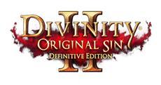 Divinity: Original Sin 2 - Definitive Edition erscheint für Nintendo Switch - und enthält Cross-Saves mit Steam