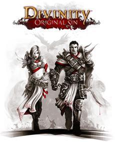 Divinity: Original Sin jetzt auf Kickstarter