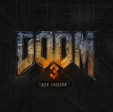 Doom 3 BFG Edition - id Software's Klassiker erstmals in HD und 3D