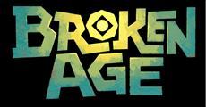 Double Fine und Nordic Games bringen Boxversion von Broken Age