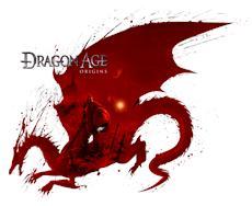 Dragon Age: Origins kostenlos erhältlich