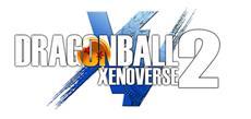 DRAGON BALL XENOVERSE 2 erscheint heute auf Google Stadia