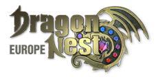 Dragon Nest Europe - Neue Klasse Kali eingeführt