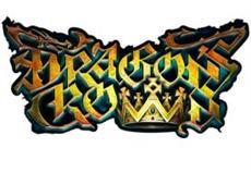 Dragon's Crown für PlayStation 3 und PlayStation Vita erscheint am 11. Oktober