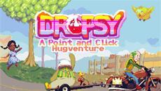Dropsy The Clown (PC, Mac, Linux): Lustig, tragisch, traurig: Wunderschönes Point-and-Click-Abenteuer jetzt erhältlich