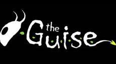 Düsteres Metroidvania-Märchen The Guise erscheint am 20. Oktober 2020