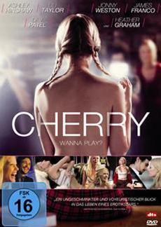 Cherry – eine Story in San Franciscos Rotlicht-Industrie