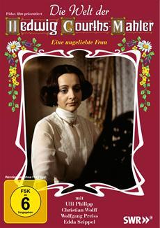 DVD-VÖ | Klassikers Eine ungeliebte Frau