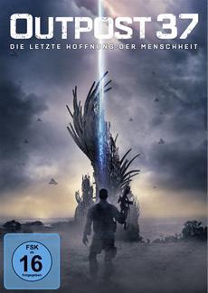 BD/DVD-VÖ | Die Welt mag die Outpost vergessen haben ... Es geht wieder los!