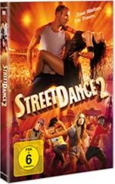 Feature | 1, 2, 3…Dance! Zehn spannende Fakten über Tanzfilme