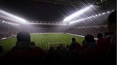 EA SPORTS FIFA 15 bringt die Emotion und Dramatik des Fußballs auf Xbox One, PlayStation 4 und PC