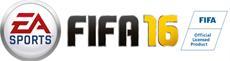 EA SPORTS FIFA 16 ab sofort erhältlich