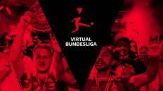 EA SPORTS FIFA 20 VBL Open geht in die finale Phase