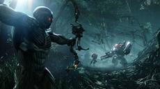 EA und Crytek kündigen Crysis 3 an