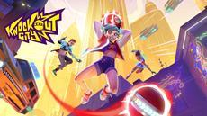 EA und Velan Studios enthüllen Knockout City - ein Dodgeball inspiriertes Multiplayer-Spiel