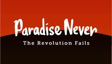 Ein ganz besonderes Rollenspiel: Paradise Never (PC, Mac Linux) schickt Spieler in eine bizarre Zeitschleife