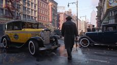 Ein neues Video zu Mafia: Definitive Edition erkundet die überarbeiteten Kulissen des Spiels