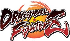 Endgültiger Dragon Ball FighterZ Closed Beta Zeitraum steht fest: 16. und 17. September